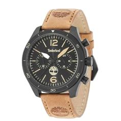 Wrist Watch Timberland
