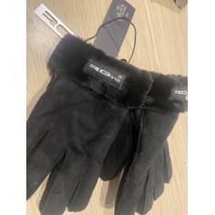 Handschuhe RG 512