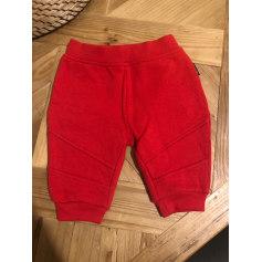 Pants Mes Petits Cailloux