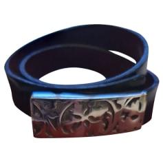 Armband Kenzo