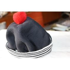 Bonnet fabriqué en france  pas cher