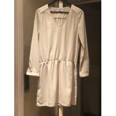 Robe mi-longue Tailya  pas cher