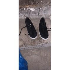 Sneakers Victoria