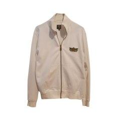 Zipped Jacket Alexander McQueen