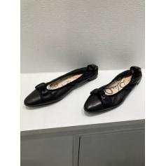 Ballet Flats Parallèle