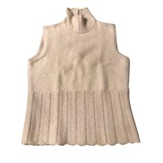Pullover Dior