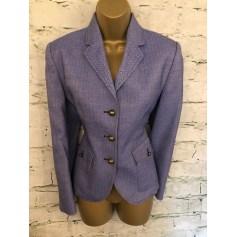 Blazer, veste tailleur The Extreme Collection  pas cher