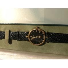 Wrist Watch Gucci