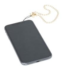 Bijou de téléphone Chanel  pas cher