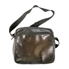 Shoulder Bag Berluti