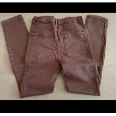 Pants Tape à l'oeil