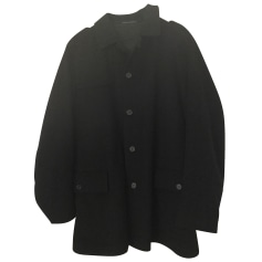 Pea Coat Hugo Boss