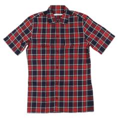 Short-sleeved Shirt Givenchy