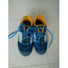 Chaussures de sport Décathlon  pas cher