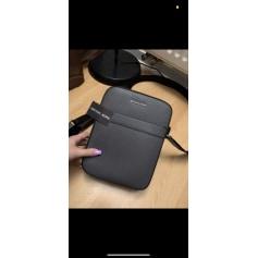 Schulter-Handtasche Michael Kors