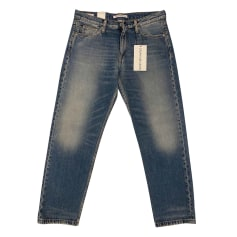 Boot-cut Jeans, Flares Calvin Klein