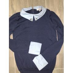 Sweater Morgan