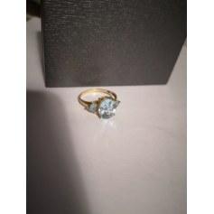 Ring Vintage