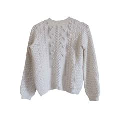 Pullover Sézane