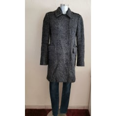 Manteau See By Chloe  pas cher