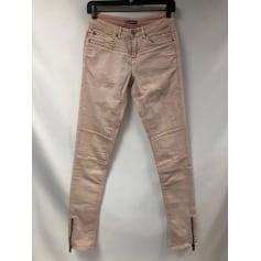 Jeans slim Garcia Jeans  pas cher