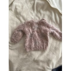 Sweater Mes Petits Cailloux