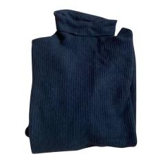 Sweater Hermès
