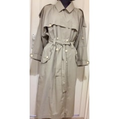 Imperméable, trench Together  pas cher