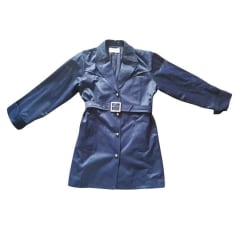 Imperméable, trench Thierry Mugler  pas cher