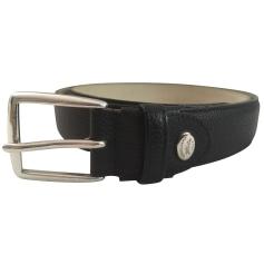 Cintura Longchamp