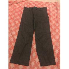 Suit Pants Dior