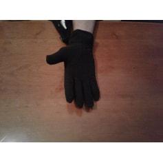 Handschuhe Quechua