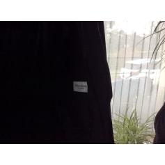 Coupe-vent Yves Saint Laurent  pas cher