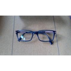 Monture de lunettes karavan  pas cher