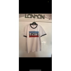 T-shirt Levi's