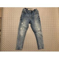 Jeans Primark