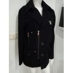 Manteau Dolce & Gabbana  pas cher