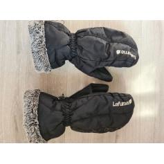Combinaison de ski Lafuma  pas cher