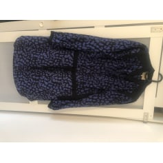 Robe courte Sea New York  pas cher