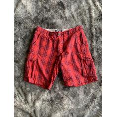 Shorts New Man