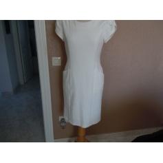 Robe courte Paul Brial  pas cher