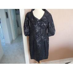 Robe courte Jigsaw  pas cher