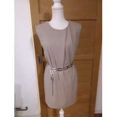 Robe tunique Torrente  pas cher