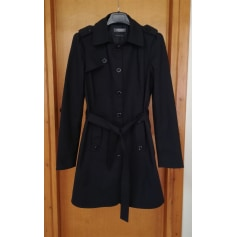Imperméable, trench Camomilla  pas cher