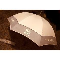 Casquette Chanel  pas cher