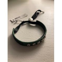 Bracelet Marc Jacobs  pas cher