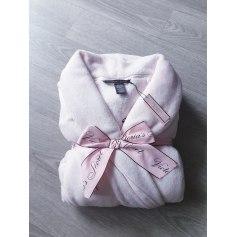 Peignoir Victoria's Secret  pas cher
