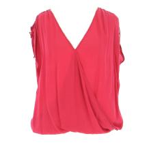 Tops, T-Shirt Zapa