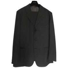 Costume complet Louis Vuitton  pas cher
