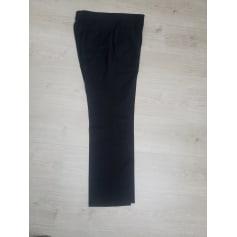 Pantalon de costume Gianni Ferrucci  pas cher
